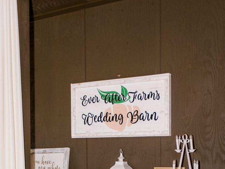 Tmx Gifttable 51 1011733 Mims, FL wedding venue