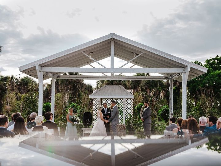 Tmx Img 0503 51 1011733 158438306410461 Mims, FL wedding venue