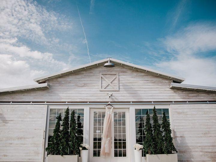 Tmx Img 9924 51 1011733 158438306673212 Mims, FL wedding venue
