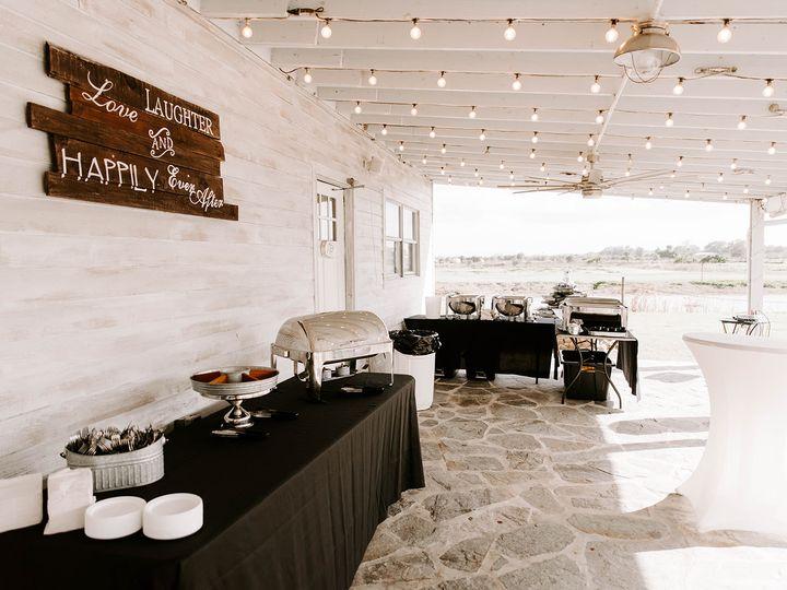 Tmx Jb2 0959 Websize 51 1011733 160921580364714 Mims, FL wedding venue
