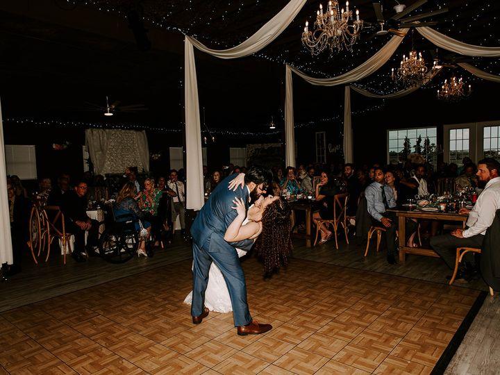 Tmx Jb2 2051 Websize 51 1011733 160921580030724 Mims, FL wedding venue