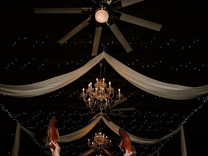 Tmx Jb2 2307 Websize 51 1011733 160921580944382 Mims, FL wedding venue
