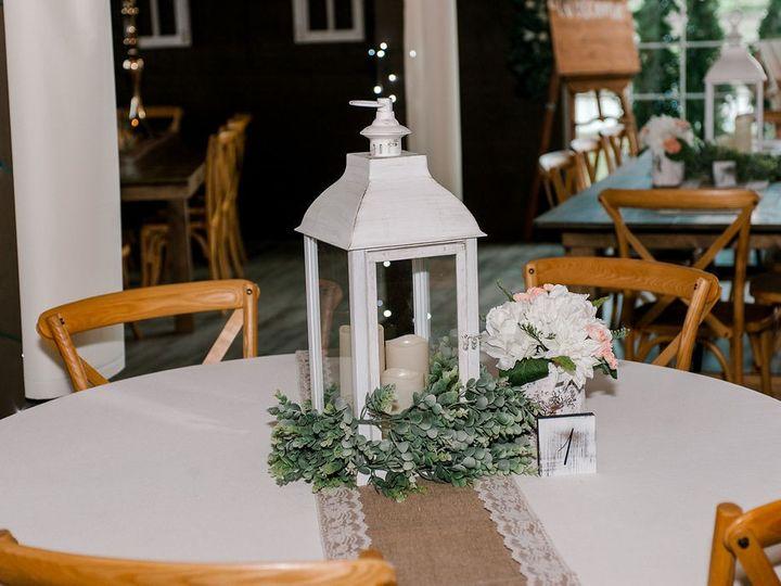 Tmx Lantern2 51 1011733 158438306618136 Mims, FL wedding venue