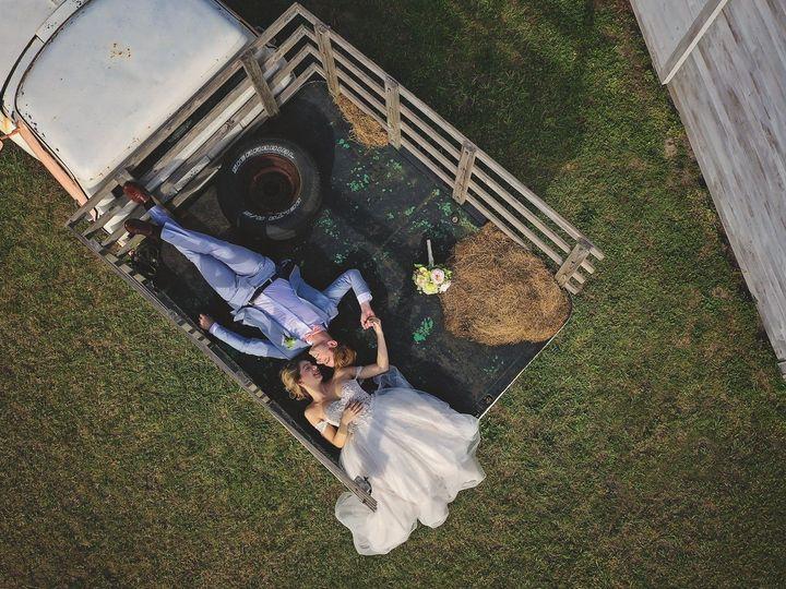 Tmx Preview4 51 1011733 1571925534 Mims, FL wedding venue