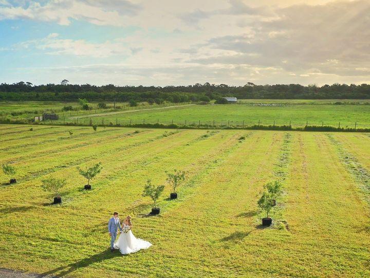 Tmx Preview5 51 1011733 1571925533 Mims, FL wedding venue