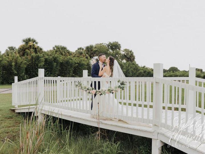 Tmx Scribbled2 51 1011733 160921579330330 Mims, FL wedding venue