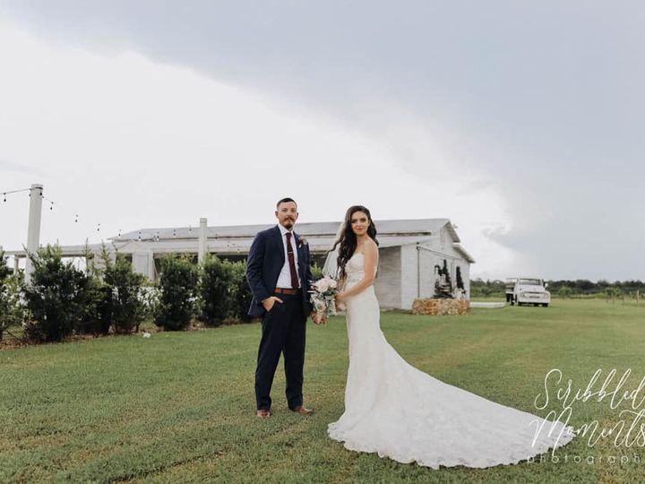 Tmx Scribbled 51 1011733 160921579625195 Mims, FL wedding venue