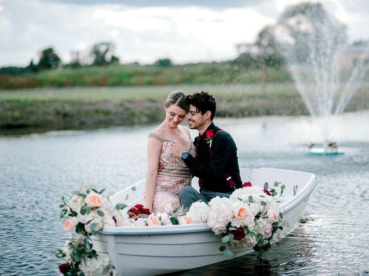 Tmx Theboat1 51 1011733 Mims, FL wedding venue