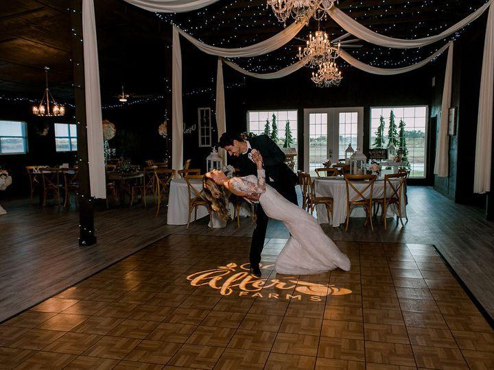 Tmx Thedancefloor 51 1011733 Mims, FL wedding venue