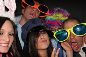 World Wide Photo Booth