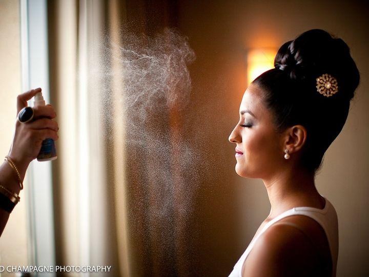 Tmx 20120324 0811 51 161733 V2 Chesapeake, VA wedding photography