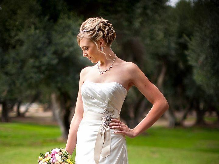 Tmx 20120331 1419 Edit Promo 51 161733 V2 Chesapeake, VA wedding photography