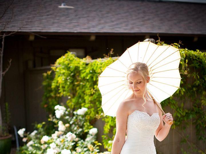 Tmx 20120525 1731 Edit 51 161733 V2 Chesapeake, VA wedding photography
