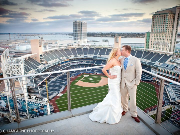 Tmx 20120526 4071 Edit 51 161733 V2 Chesapeake, VA wedding photography
