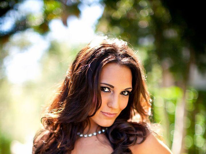 Tmx 20120630 1716 51 161733 V2 Chesapeake, VA wedding photography