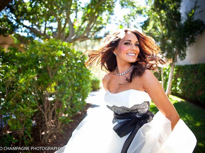 Tmx 20120630 1770 51 161733 V2 Chesapeake, VA wedding photography