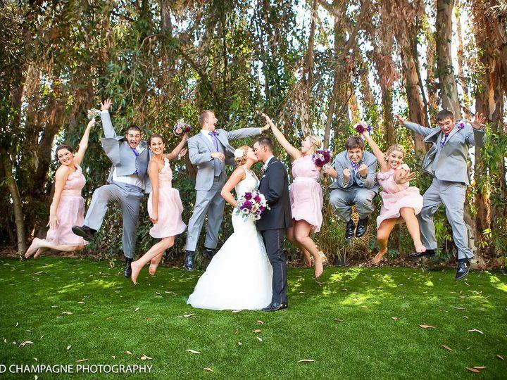 Tmx 20120810 2273 51 161733 V2 Chesapeake, VA wedding photography
