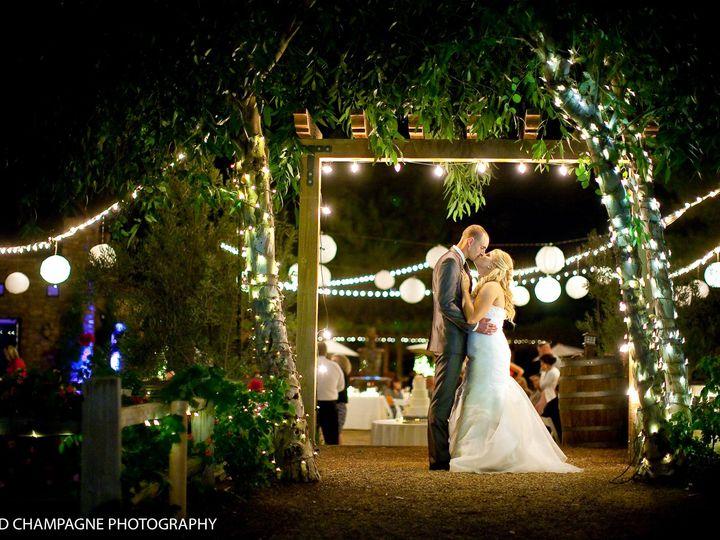 Tmx 20121007 4059 51 161733 V2 Chesapeake, VA wedding photography