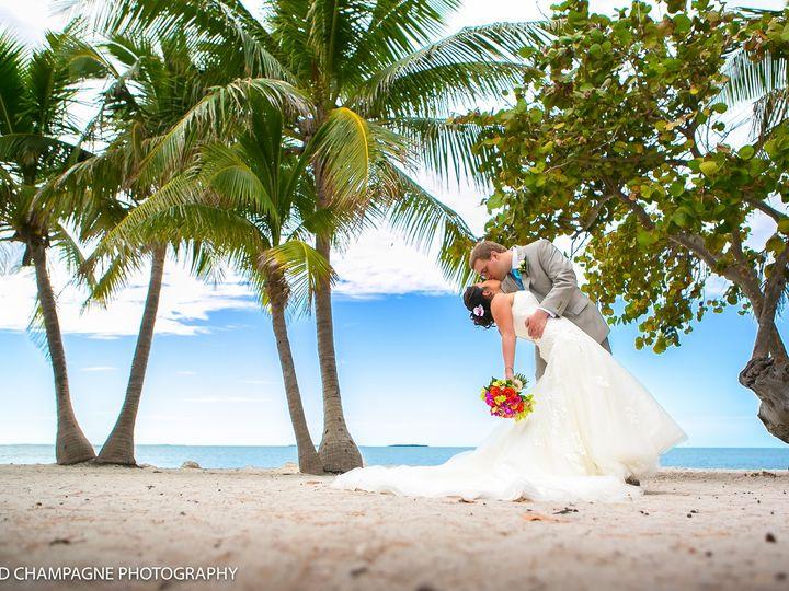 Tmx 20121117 2687 Edit 51 161733 V2 Chesapeake, VA wedding photography