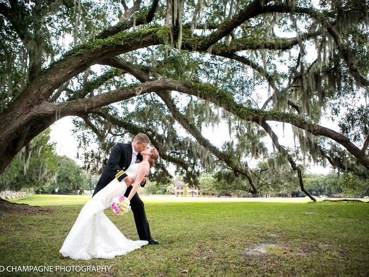 Tmx 20130928 3035 16x24 51 161733 V2 Chesapeake, VA wedding photography