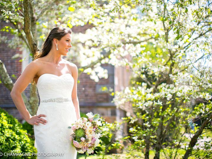 Tmx 20140426 0859 51 161733 V2 Chesapeake, VA wedding photography