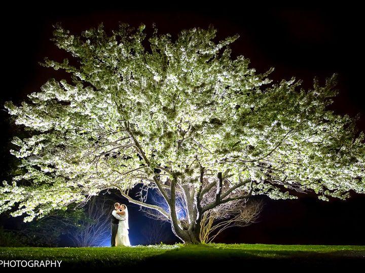 Tmx L02 51 161733 V2 Chesapeake, VA wedding photography