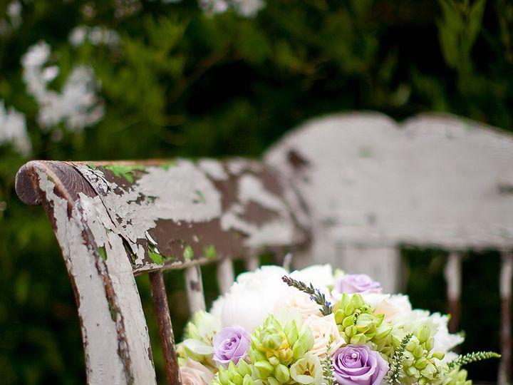 Tmx L04 51 161733 V2 Chesapeake, VA wedding photography