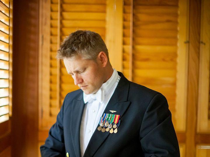 Tmx L08 2 51 161733 V2 Chesapeake, VA wedding photography
