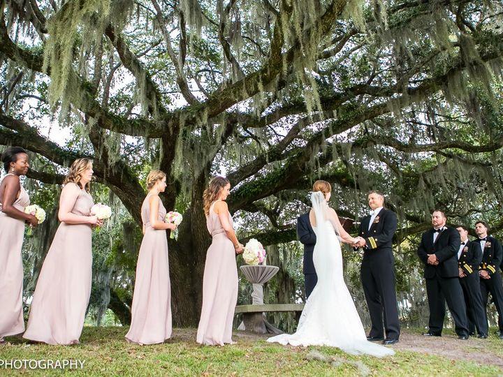 Tmx L11 51 161733 V2 Chesapeake, VA wedding photography