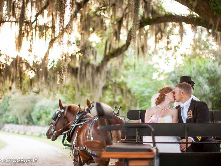 Tmx L13 51 161733 V2 Chesapeake, VA wedding photography