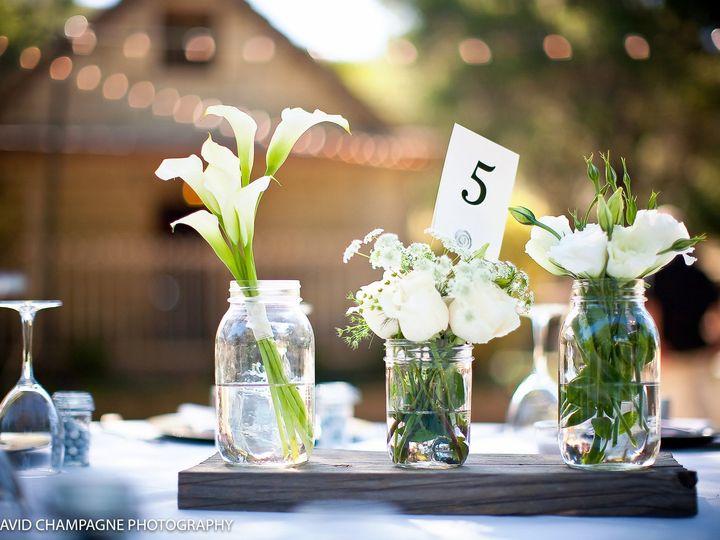 Tmx L16 2 51 161733 V2 Chesapeake, VA wedding photography