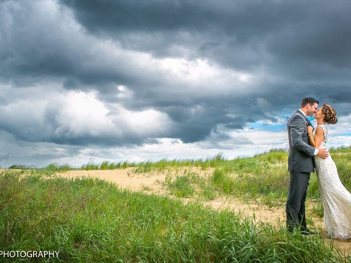 Tmx L22 51 161733 V2 Chesapeake, VA wedding photography