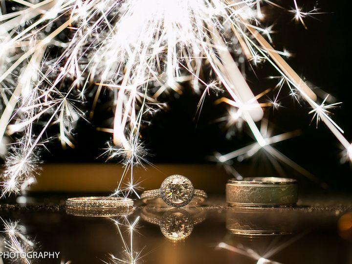 Tmx L25 51 161733 V1 Chesapeake, VA wedding photography