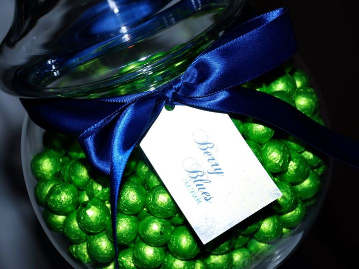 Tmx 1394258439071 335833101510408895113391463653021 Knob Noster wedding favor