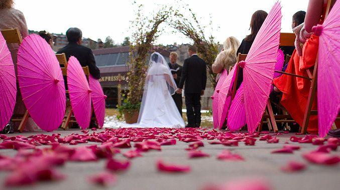 Tmx 1452557251 A81b1ac4a1207de6 DT Pinkweddingparty Santa Monica, CA wedding venue
