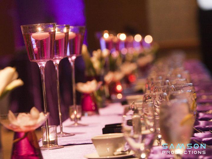 Tmx 55 51 781733 159674897888922 Santa Monica, CA wedding venue