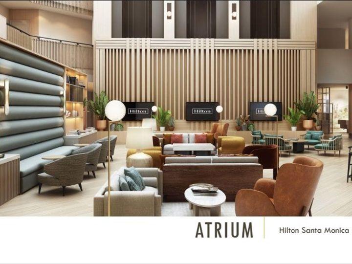 Tmx Atrium 2 51 781733 158827491683036 Santa Monica, CA wedding venue
