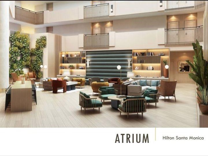 Tmx Atrium 3 51 781733 158827491613265 Santa Monica, CA wedding venue