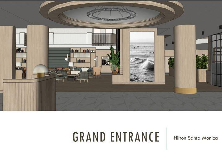 Tmx Hilton Santa Monica 2 51 781733 158827491794031 Santa Monica, CA wedding venue
