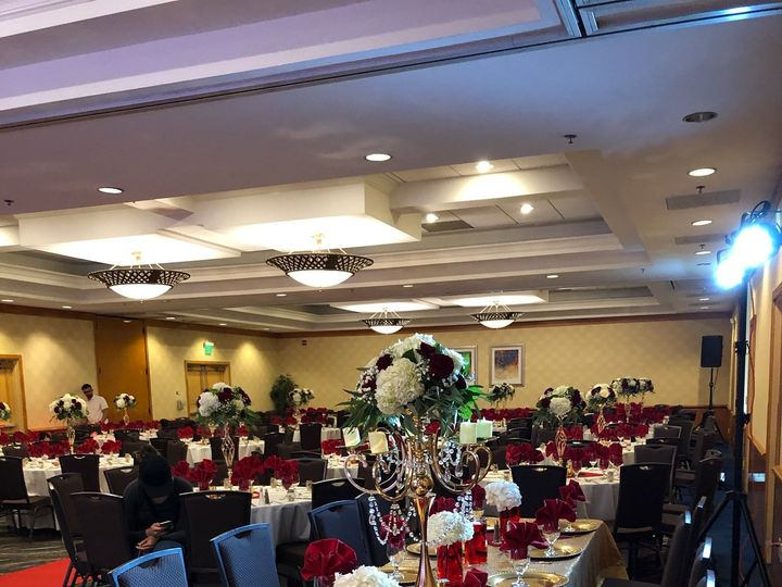 Tmx Indian Wedding 51 781733 159674870851551 Santa Monica, CA wedding venue