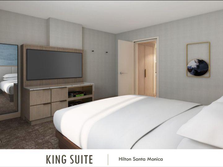 Tmx King Suite 2 51 781733 158827494697643 Santa Monica, CA wedding venue