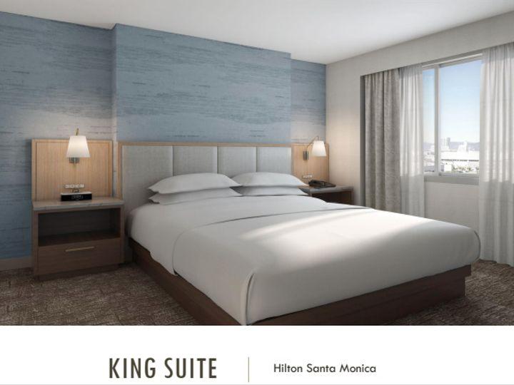 Tmx King Suite 51 781733 158827494574332 Santa Monica, CA wedding venue