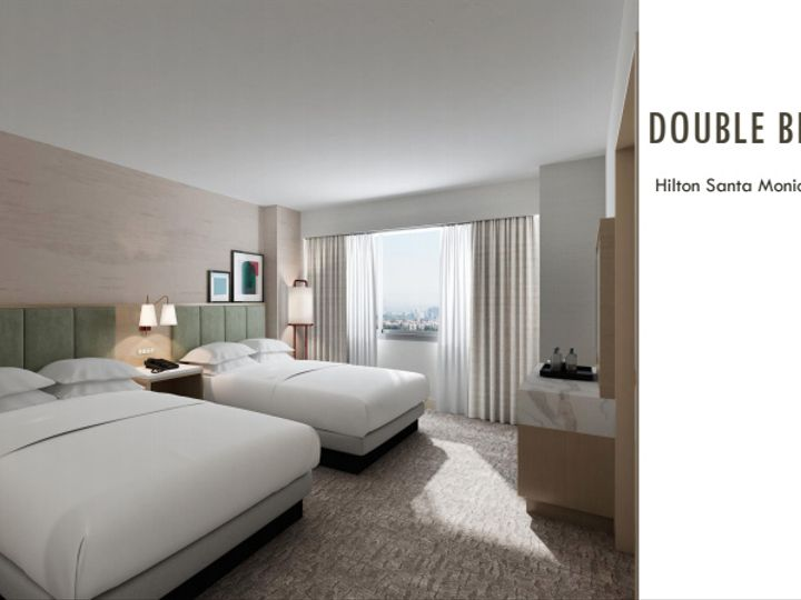 Tmx Sleeping Room 3 51 781733 158827494876548 Santa Monica, CA wedding venue