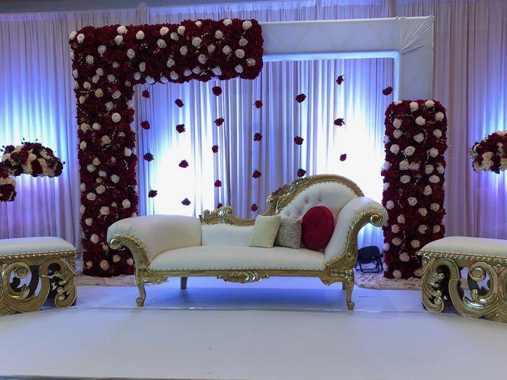 Tmx Stage 51 781733 159674872782365 Santa Monica, CA wedding venue