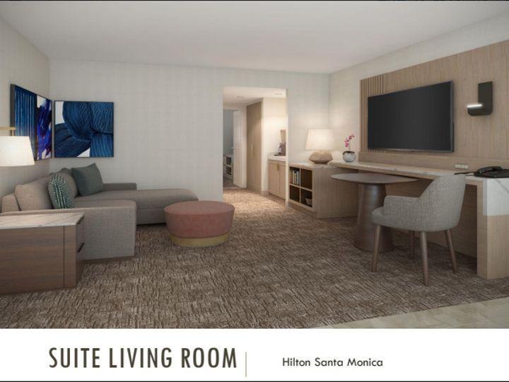Tmx Suite  51 781733 158827494733507 Santa Monica, CA wedding venue