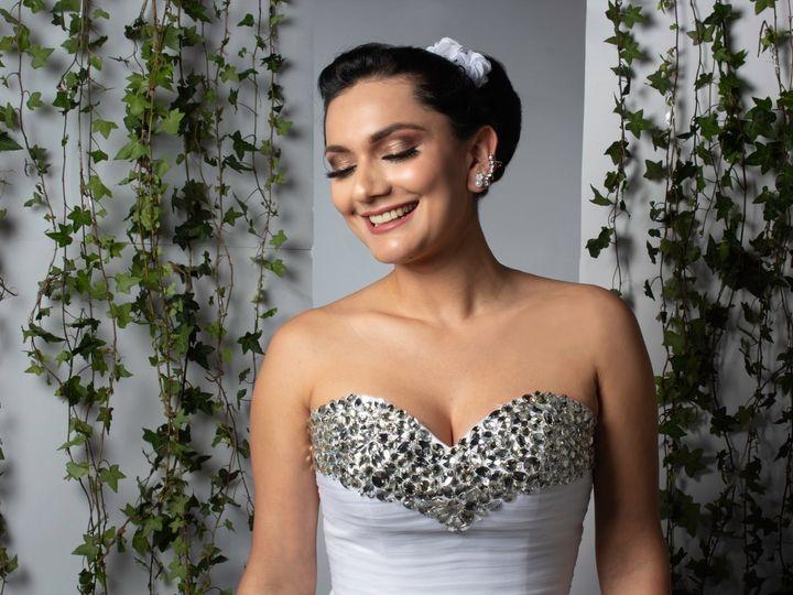 Tmx 2 51 1891733 1571430241 Ventura, CA wedding beauty