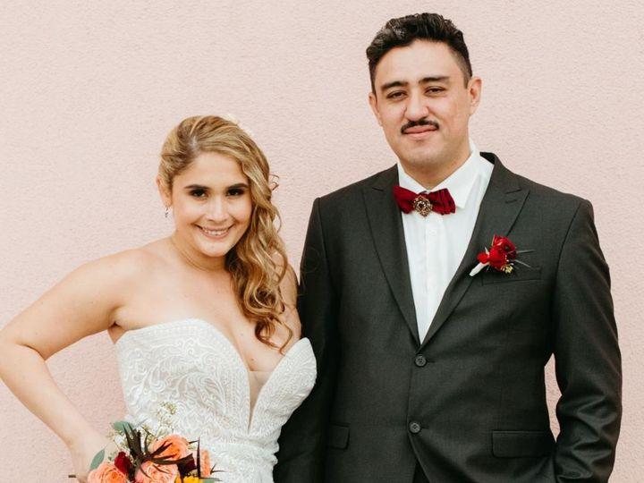 Tmx Img 1559 51 1891733 161185815631899 Ventura, CA wedding beauty