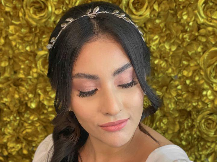Tmx Img 1571 51 1891733 161185816154492 Ventura, CA wedding beauty