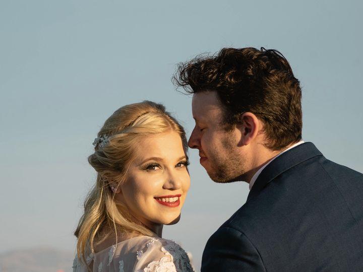 Tmx Img 1699 51 1891733 161185815829883 Ventura, CA wedding beauty