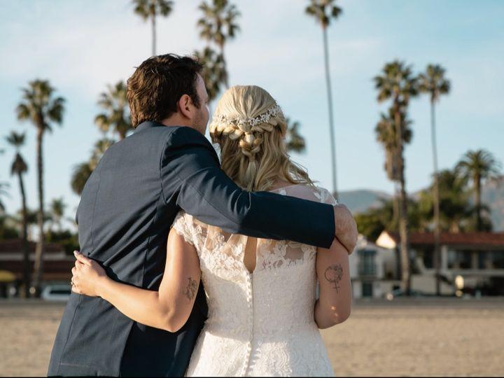 Tmx Img 1700 51 1891733 161185822115737 Ventura, CA wedding beauty